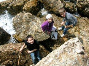 voici les dernières photos de nos petites vacances de toulon et des alpes dans photo DSCN20371-300x225